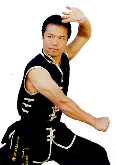 Master-Wong1
